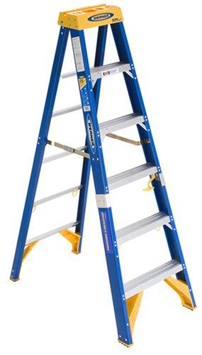 Louisville Ladder Fm1406hd Brute Sale Werner Obel06