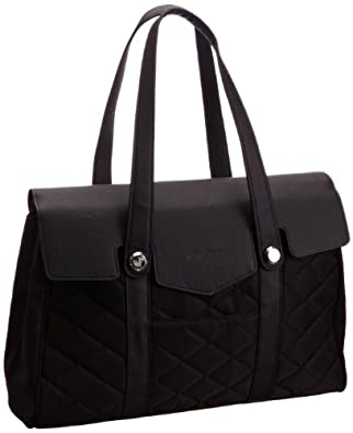 Beautiful Knomo, The Maker Of Stylish Laptop Bags Has Launched It New 2006 Range For Men And Women The Knomo Range For 2006 Incorporates  In London To House Of Fraser And John Lewis Around The UK