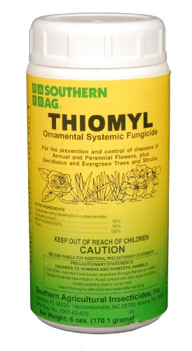 southern-ag-thiomyl-ornamental-systemic-fungicide-gen-clearys-6oz