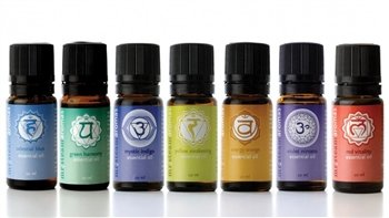 Mr-Steam-Ms-Chakra7-Chakra-Blend-Essential-Oils-7-Pack