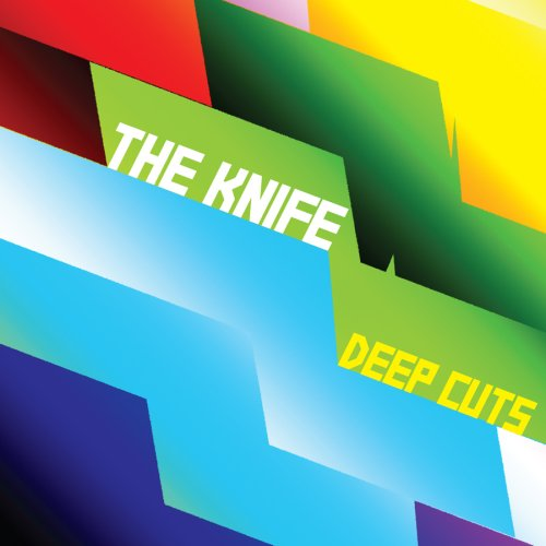 Deep Cuts (Dvd)