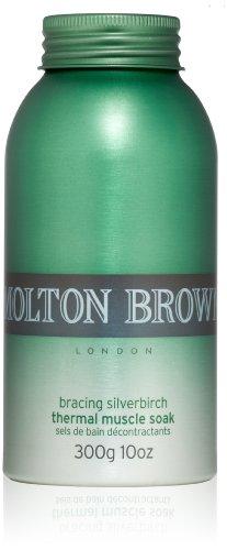 molton-brown-bracing-silverbirch-thermal-muscle-soak-10-fl-oz