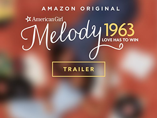 an-american-girl-story-melody-1963-love-has-to-win-official-trailer