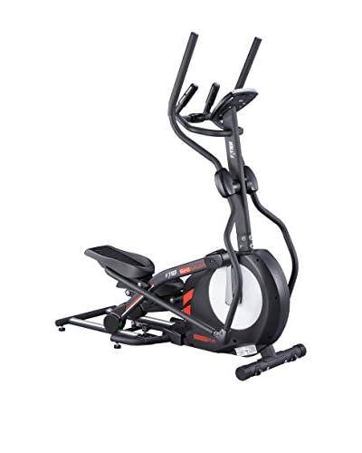 Fytter Bicicleta Elíptica Crosser Cr-11R Negro