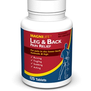 MagniLife-Leg-Back-Pain-Relief-Tablets-125-Count