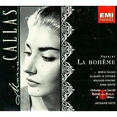 Puccini-La Bohème 41FGBQE2N0L._SL500_AA240_