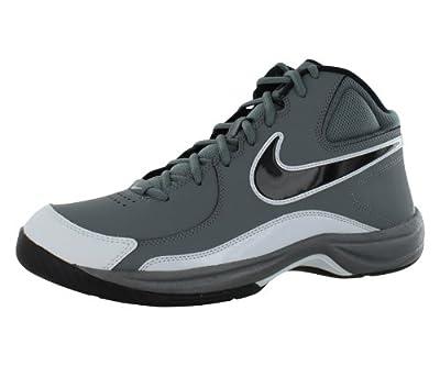 Shop Nike Men's Free Hypervenom 2 Wolf GreyWlf GreyWhite