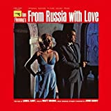 From Russia With Love / O.S.T. Various Artists