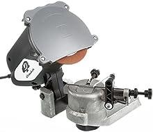 Comprar Ultranatura  SG-100 - Afilador para cadena de sierra, limitación de profundidad, 85 vatios
