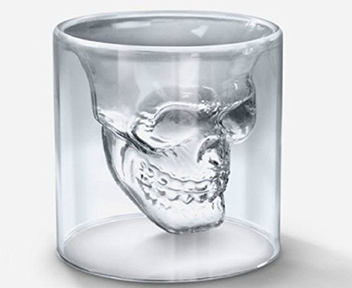 xjoel-girato-cranio-vasi-di-vetro-cocktail-scheletro-pirata-articoli-di-vetro-tazza-di-vetro-traspar