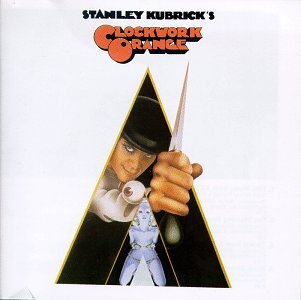 Electric Light Orchestra - Stanley Kubrick