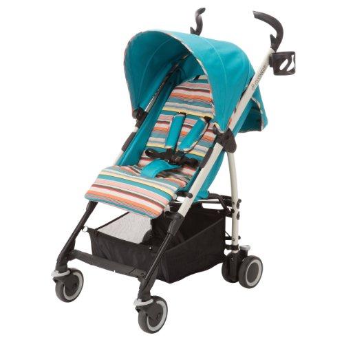 Maxi-Cosi Kaia Stroller, Bohemian Blue