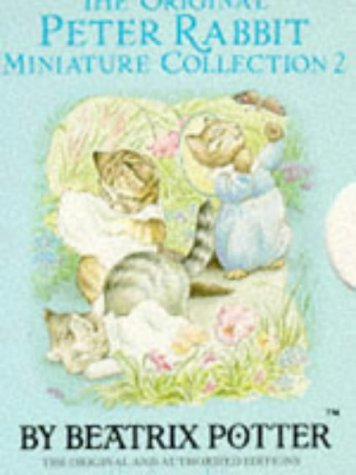 the-original-peter-rabbit-miniature-collection-tale-of-jemima-puddle-duck-tale-of-tom-kitten-tailor-