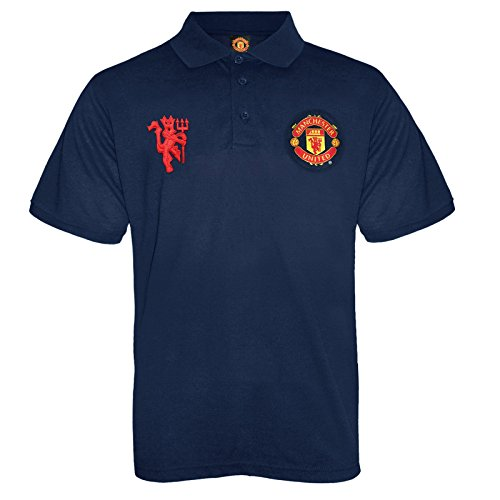 manchester-united-fc-official-gift-boys-crest-polo-shirt-navy-10-11-years-lb