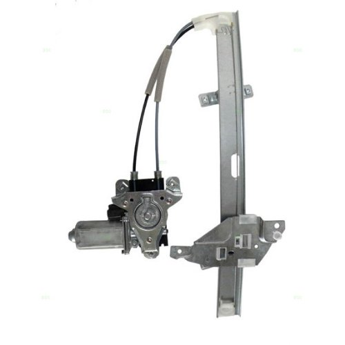 All buick century parts price compare for 2002 buick regal window regulator