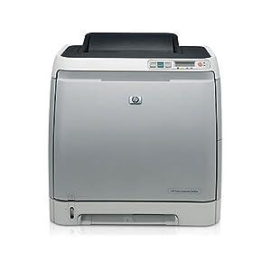 Заправка картриджа HP 16 , 26 , 26 n, 26 dtn