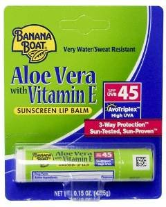pack-of-10-banana-boat-aloe-vera-with-vitamin-e-sunscreen-lip-balm-spf-45-15-oz-425-g
