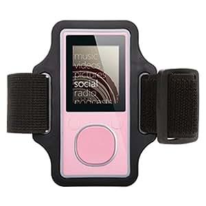 Zune by microsoft: Accessories Talk Forum: Digital ...