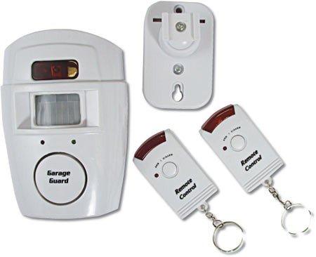 guilty-gadgets-r-alarme-detecteur-de-mouvement-sans-fil-2-telecommandes-pour-caravane-garage-abri-de