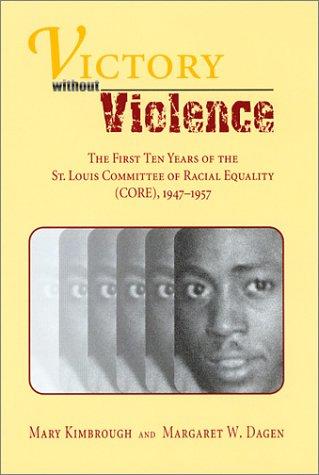 racial equality essays