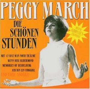 Peggy March - Die Schönen Stunden - Zortam Music