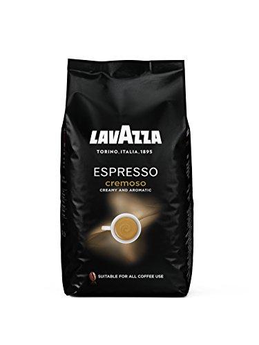 lavazza-espresso-cremoso-1er-pack-1-x-1-kg-packung