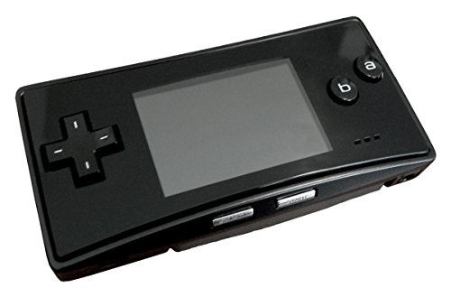 game-boy-micro-black-game-boy-advance