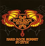 HARD ROCK SUMMIT IN CITTA'
