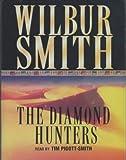 Wilbur Smith The Diamond Hunters