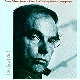 """Poetic champions compose (1987)von """"Van Morrison"""""""
