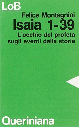 isaia-1-39-locchio-del-profeta-sugli-eventi-della-storia