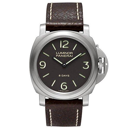 panerai-homme-44mm-bracelet-cuir-marron-boitier-titane-saphire-mecanique-analogique-montre-pam00562
