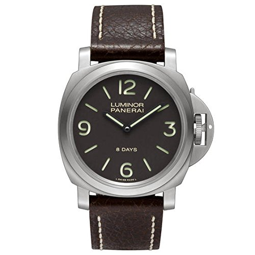 panerai-mens-44mm-brown-leather-band-titanium-case-mechanical-watch-pam00562