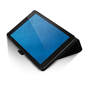 Dell Dell Tablet Folio for Venue 8 Pro (P7M90)