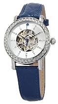 Reichenbach Ladies Automatic Watch RB507-113