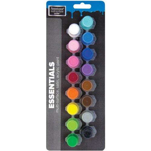 deco-art-americana-multi-surface-satin-paint-pots-16-pkg-essentials-other-multicoloured