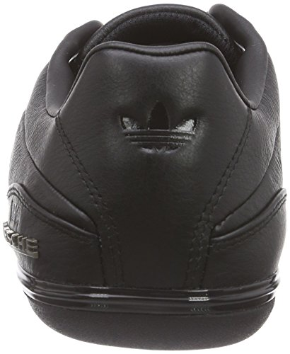 promo code 07fb3 d4e44 Adidas Originals 2014 Men Porsche Typ 64 2.0 Fashion Sneaker Shoes Black  M20586 (uk 10.5 us 11.0 euro 45 1/3)   $109.99 - Buy today!
