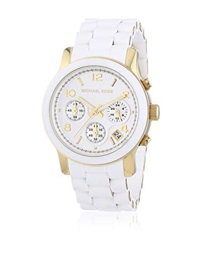 Michael Kors Reloj de cuarzo MK5145  38  mm