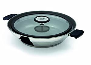 Amazon Com Beka Clean Cooking Non Stick Bekadur Ceramic