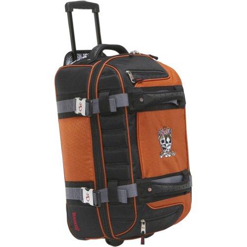 b4cb0fd116 Buy Marker 21-Inch Wheeling Double Decker Duffel