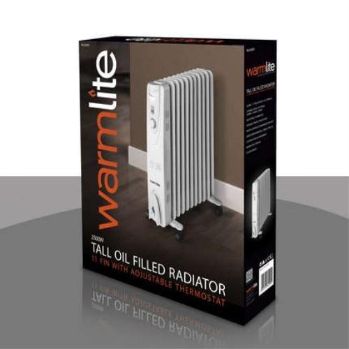 2500 Watt Radiator.Best Deal Warmlite Wl43005z Tall Oil Filled Radiator 2500