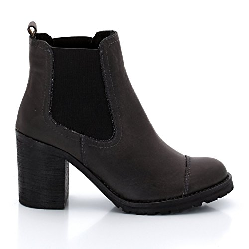 Coolway Donna Boots Coolway Taglia 41 Nero