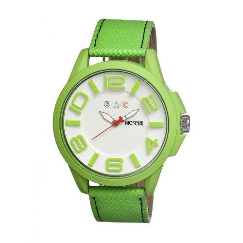 crayo-cracr0104-gre-orologio-da-polso-da-uomo-cinturino-in-caucciu-colore-oliva