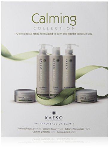kaeso-calming-facial-collection-kit