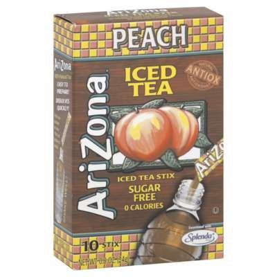 arizona-tea-mix-sf-stix-peach-ice-08-oz-pack-of-12