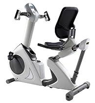 HCI Fitness PhysioCycle XT