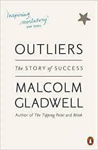 Outliers the story of success essay topic