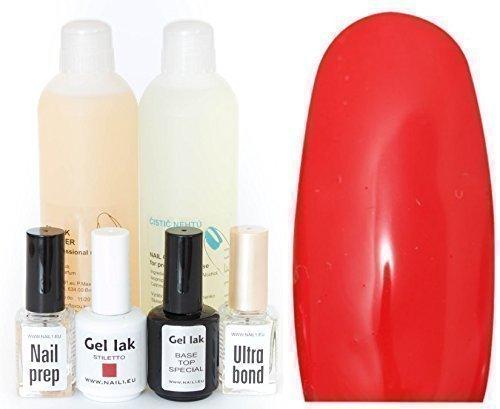 laca-gel-conjunto-de-polishgel-monza-laca-gel-eliminador-doble-capa-primer-limpiador-lima