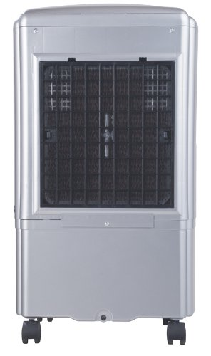 Lowes Portable Air Conditioner