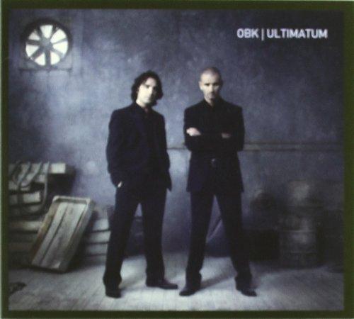 OBK - Carácter Latino 2009 (Edición Especial) - Zortam Music